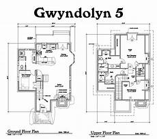 storybook cottage house plans gwyndolyn storybook home new custom homes in maryland
