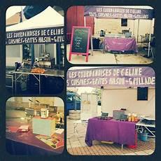 La Magie Du D 233 Entreprise Locale Cavignac Aquitaine
