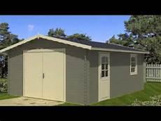 box auto garage in legno box auto in legno garage di legno