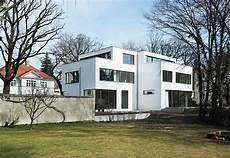 Doppeltes Stadthaus Doppelhaus Moderne Einfamilienh 228 User
