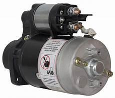 bmw marine engine ebay new ccw starter motor 1987 bmw marine engine d35 d50 3diesel 0001366026 is0838 ebay