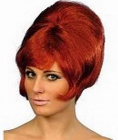 70er frisuren damen