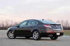 2011 acura tl sh awd specification auto car reviews