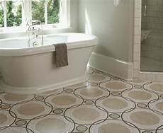 15 bathroom floor ideas wow this floor is