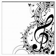 Malvorlagen Zum Nachmalen Musik Malvorlagen Musik