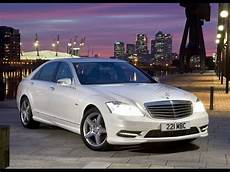 mercedes s500 2005 mercedes s500 professional review