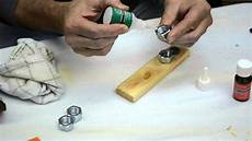 best for metal metal to wood with mister glue