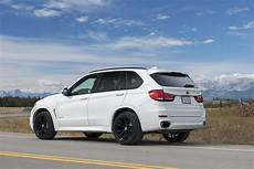 2017 bmw x5 xdrive40e review an iperformance hybrid suv