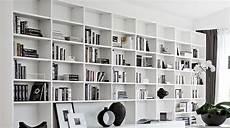 libreria componibile libreria componibile laccata artik idee per la casa
