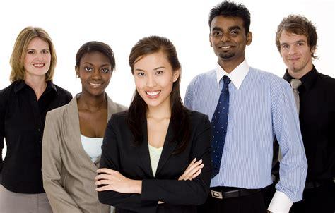 Minority Group