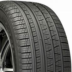 2 new 275 50 20 pirelli scorpion verde as 50r r20 tires ebay