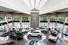 latest automotive news humor and reviews acura