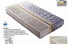 materasso in lattice singolo materasso singolo in lattice naturale materassi