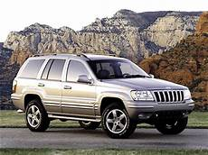 blue book value used cars 2003 jeep grand cherokee electronic valve timing used 2003 jeep grand cherokee overland sport utility 4d pricing kelley blue book