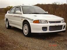 how petrol cars work 1994 mitsubishi truck regenerative braking 1994 mitsubishi lancer evolution specs engine size 1998cm3 fuel type gasoline transmission