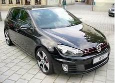 chiptuning obd vw golf 6 1 8 tsi 160ps auf 210ps 310nm