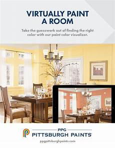 ppg pittsburgh paints paint your room online