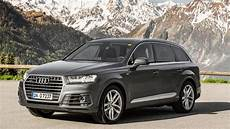 Audi Q7 2015 by Audi Q7 Review 2015 Drive Motoring Research