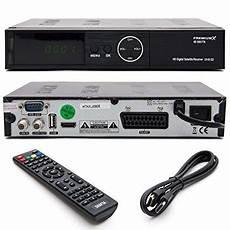 hd sat anlage premiumx digitale hd sat anlage 60cm satellitensch 252 ssel