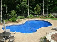 marquee homepage marquee pools service inc