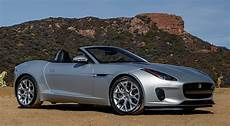 2019 jaguar convertible 2019 jaguar f type review