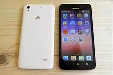 5 Smartphone 100 Branche Technologie