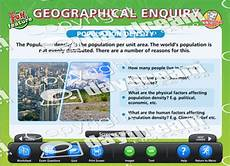i10 91 g geographical enquiry geography educational software