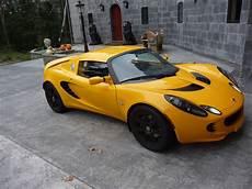 how cars run 2008 lotus elise on board diagnostic system 2008 lotus elise supercharged vintage race car sales