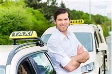 licence vtc a vendre formation taxi taxi vtc eu