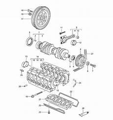 2001 porsche boxster parts diagram wiring schematic porsche boxster parts