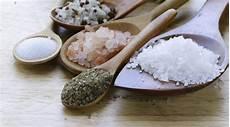 alimenti sodio consigli per una dieta povera di sodio alimentazione by