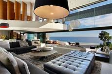iconic cape town house nettleton 199 up for iconic cape town house nettleton 199 up for sale luxury