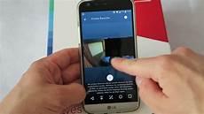 Bosch Smart Home Smart App