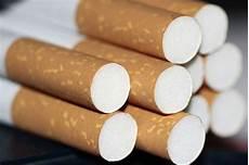 zigaretten billig kaufen tabak shop