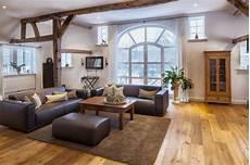 Wohnzimmer Neu Einrichten - m 246 bel richtig stellen wohnpalast magazin