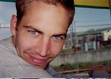I Am Paul Walker Is A Somber Observance Of A