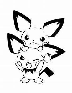 Malvorlagen Johto Die 15 Besten Bilder Zu Pikachu Malvorlagen