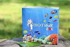 poisson d avril 2017 avril 2017 la biotyfull box se veut joueuse avec 233 dition poisson d avril