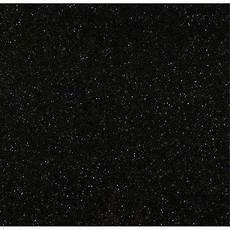 Black Galaxy Granite At Rs 200 Square Galaxy