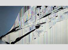 6 Broken Screen Wallpaper Prank For iPhone, iPod, Windows