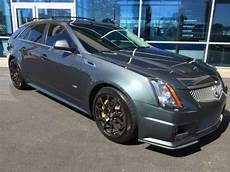 vehicle repair manual 2012 cadillac cts seat position control find used 2012 cadillac cts v wagon manual transmission 556 hp in sacramento california