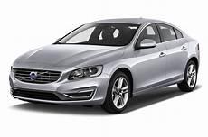 Volvo Diesel Cars