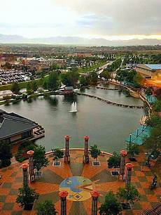 denver with kids fun for families in the mile high city denver vacation denver