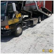 used car for sale by owner usa stock photo 71256626 alamy the best 20 used tow truck for sale by owner gc trading