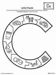alphabet worksheets letter c 24037 letter c tracing and writing printable worksheet myteachingstation