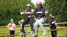 Sportsclub Am - sports club adventure activity breaks