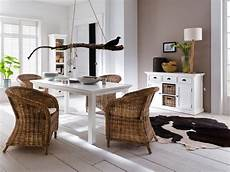 poltrona in rattan poltrona in rattan con cuscino mobili etnici provenzali