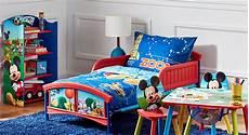 kleinkind zimmer gestalten toddler furniture buying guide carehomedecor