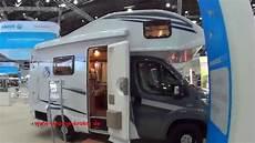 Knaus Sky Traveller - knaus sky traveller 500 d modell 2015