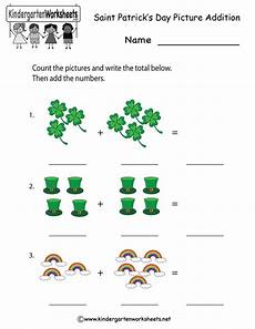 free s day worksheets for kindergarten 20457 53 best images about print outs for on preschool activities free printable